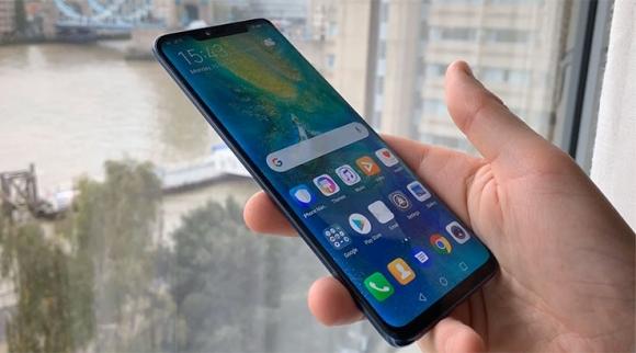 Huawei 3 ayda kaç telefon sattığını açıkladı!