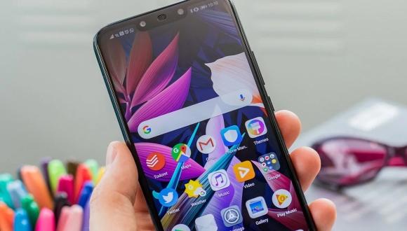 Huawei Mate 20 satış rakamları açıklandı!
