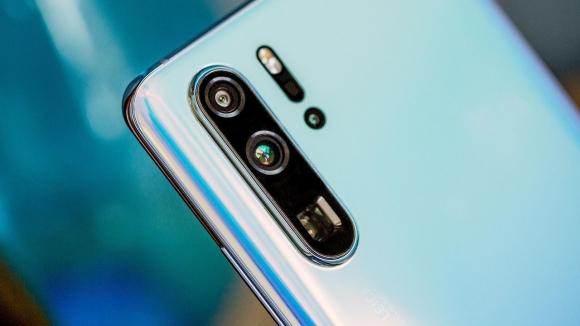 Huawei P30 ve P30 Pro ön siparişleri başladı!