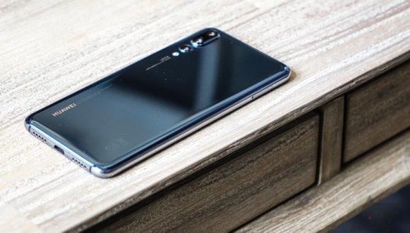 Huawei P30 ve P30 Pro özellikleri onaylandı!