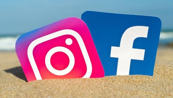 Bakan Yardımcısı'ndan Instagram kesintisi açıklaması!