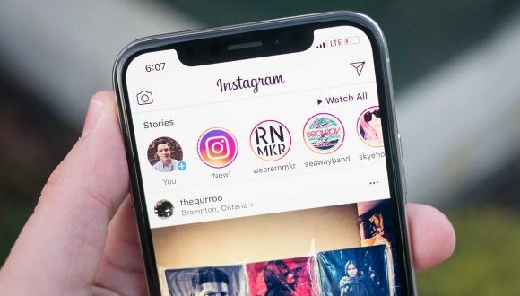 Instagram itiraz özelliğini kullanıma sunuyor!