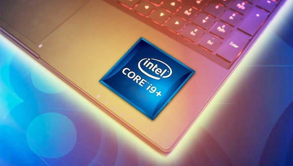 Laptoplar için bir ilk: Intel 5 GHz dönemini başlatıyor!