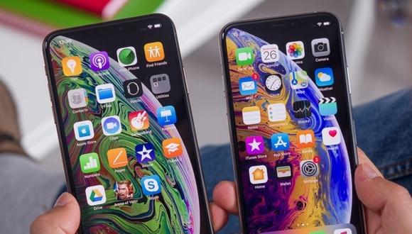 iPhone satışları neden düşüyor? Tek etken fiyat mı?