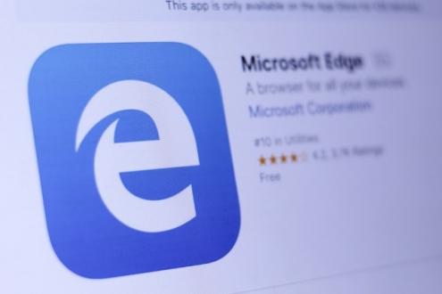 Kritik Microsoft Edge açığı, kullanıcıları korkutuyor!