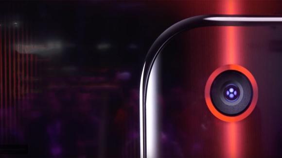 Lenovo Z6 Pro kamerası fark yaratacak!