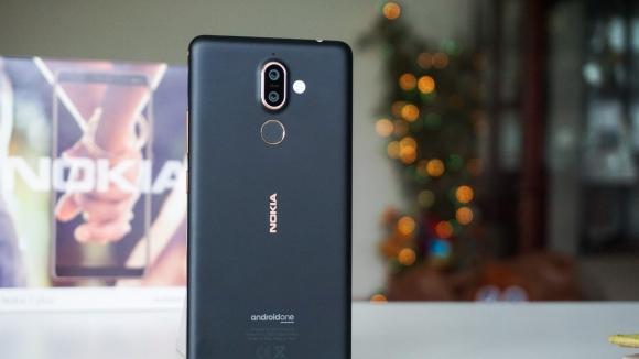 Nokia telefonlar izinsiz Çin'e veri göndermiş!