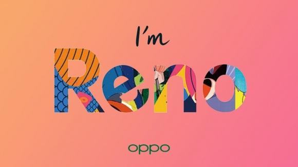 Oppo Reno özellikleri ve tasarımı ortaya çıktı!