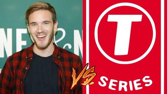 PewDiePie virüsü, tehlike saçıyor!