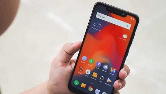 Xiaomi telefonlar için önemli güncelleme!