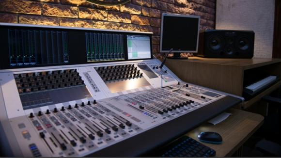 Dijital Radyo teknolojisi DAB nedir?