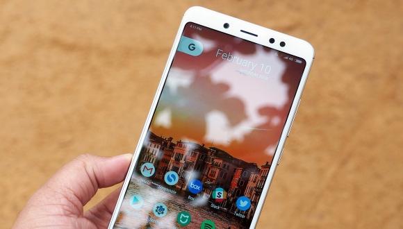 Redmi Note 5 Pro için Android Pie müjdesi!
