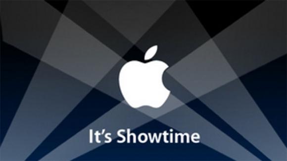 Apple etkinliği resmileşti, Şov Zamanı 25 Mart'ta!