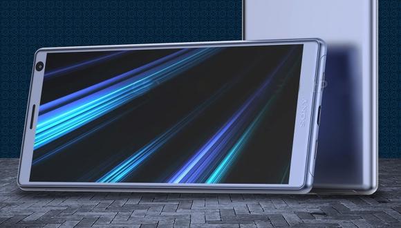 Sony'den kompakt telefon müjdesi: Xperia 4