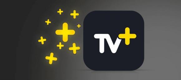 Turkcell Direktörü: TV+ hizmetinin isim hakkı bizde!