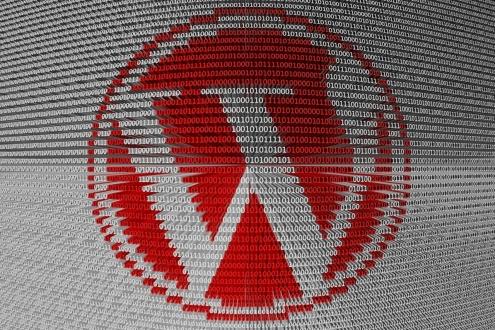 Türkiye'nin en büyük WordPress etkinliği  başlıyor