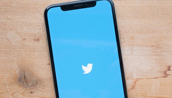 Twitter'dan yeni iPhone'lar için sevindirici yenilik!