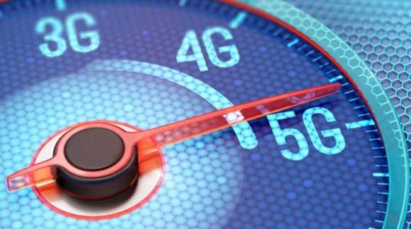 Ulaştırma Bakanı 5G teknolojisi için müjdeyi verdi!