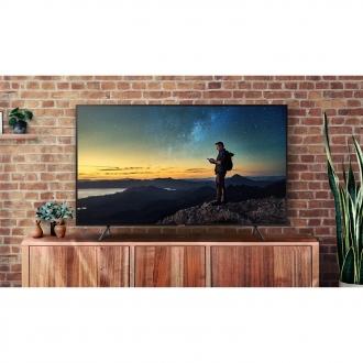 Smart LED TV'ler uygun fiyatlarla İstanbul Bilişim'de!