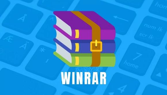19 yıllık WinRAR güvenlik açığına dikkat!