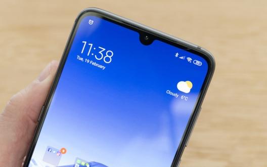 Xiaomi yeni telefonu hakkında ipuçları verdi!