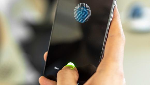 Xiaomi Mi 9X geliyor! İşte özellikleri