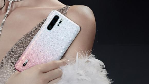 Xiaomi'den Huawei P30 Pro'ya gönderme!