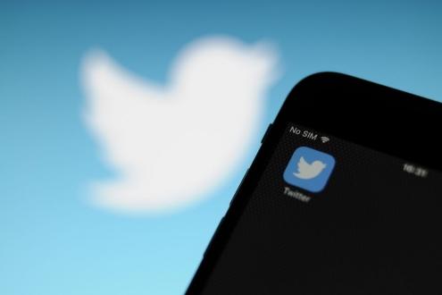 Yeni Twitter özelliği ile Tweet atma evrim geçirdi!