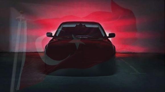 Yerli otomobil tanıtım tarihi için yeni açıklama!