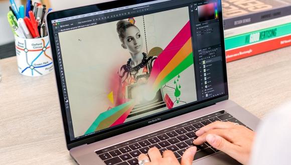 16 inçlik Macbook Pro bekleyenlere kötü haber!
