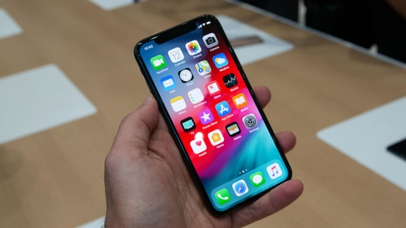 5G destekli iPhone modellerinden üzen haber!