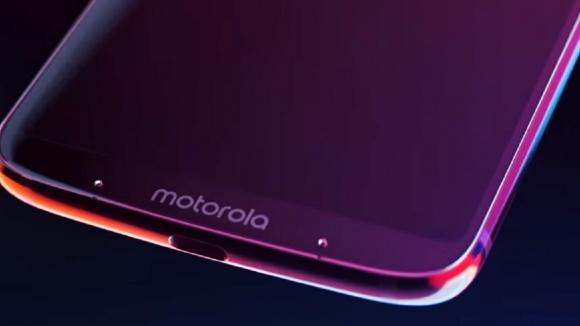 5G destekleyen Moto Z4 özellikleri sızdırıldı!