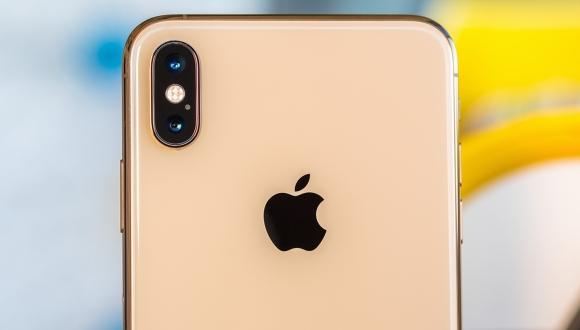 Yeni iPhone'lar önemli yenilikle gelecek!