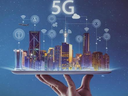 5G teknolojisi insan sağlığına zararlı olabilir mi?