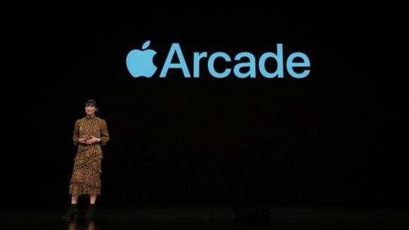 Apple Arcade oyun servisi için büyük ödeme!