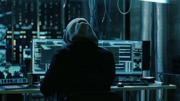Binlerce ABD polisinin kişisel verileri sızdırıldı!
