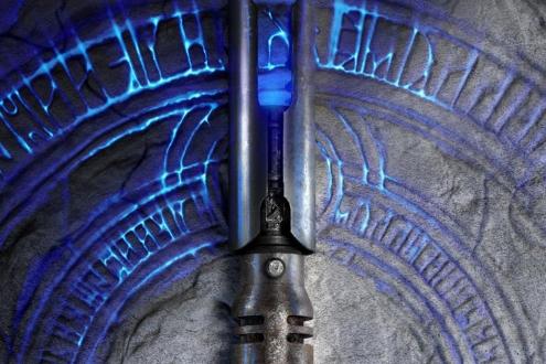İşte Star Wars Jedi: Fallen Order ile ilgili detaylar!