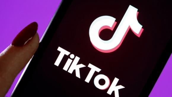 Hindistan'daki TikTok için önemli gelişme!