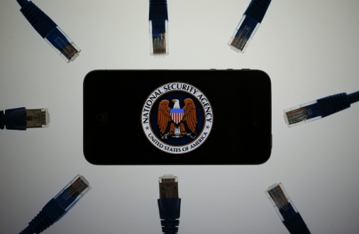 NSA kişisel veri toplama işinden vazgeçti!