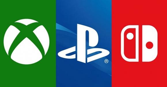 Sony, Microsoft ve Nintendo'ya dev soruşturma!