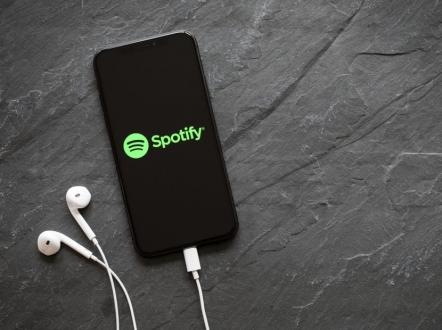 Spotify Premium abone sayısı açıklandı!