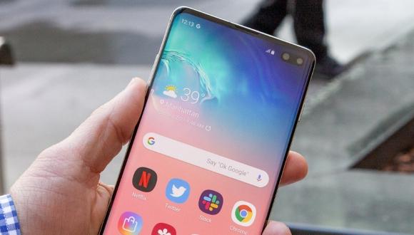 Android kullanıcıları için tercih dönemi başladı!