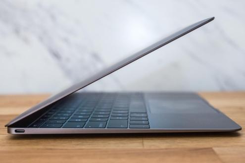 Apple'dan Mac kullanıcılarına uygulama uyarısı