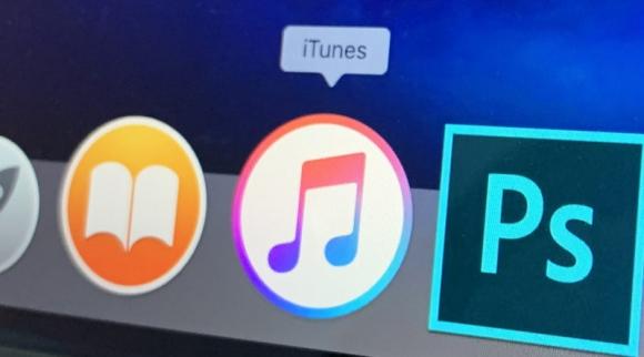 iTunes için yolun sonu göründü!
