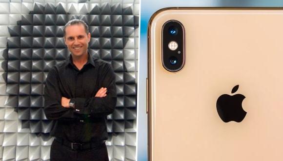 Apple'da şok ayrılık: 5G iPhone modeli etkilenebilir!