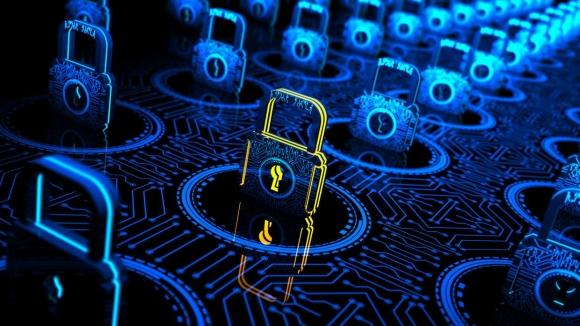 Siber güvenlikte iç tehditlere dikkat!
