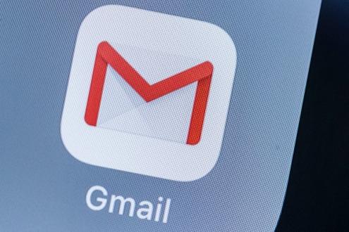 Gmail 15. yıl dönümü yeni özellikleriyle kutlayacak!