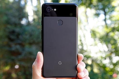 Google Pixel 3a Geekbench skoru belli oldu!