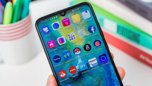 Huawei P Smart ve P Smart 2019'da indirim rüzgarı!