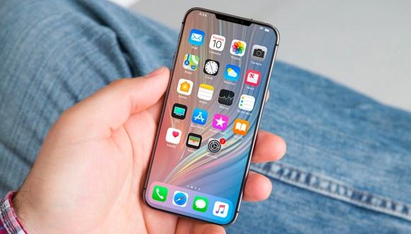 Küçük ekranı ile iPhone XE geliyor!